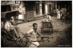 INDIA HOMBRE_CABALLO