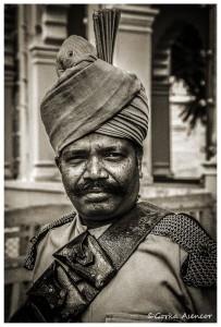 INDIA MILITAR