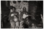 FOTO AFRICA ETIOPIA CHABOLA