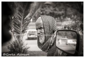 FOTO AFRICA ETIOPIA ADDIS