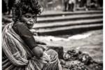 FOTO INDIA MUJER